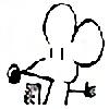 Tsuyoshi-kun's avatar