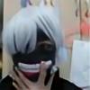 Tsuyoshipang's avatar