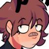 Tsuyu-oh-no's avatar