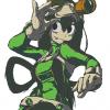 TsuyuAsuiMHA's avatar