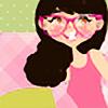 TsuyucitaSweet's avatar