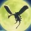 tsuyuekii's avatar
