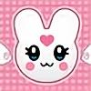 TsuyuKawaii's avatar