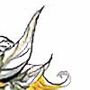 tsuyume's avatar