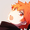 Tsuyuuri's avatar