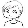 tsuzu-nee's avatar