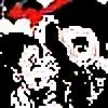 Tsuzukimiaka's avatar