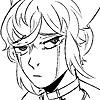 Tsuzumikin's avatar