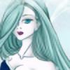 Tsuzurao-s-Art's avatar