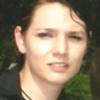 TSVandenberg's avatar