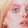 Tsvetka's avatar