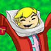 tsvlink25's avatar