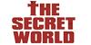TSW-TheSecretWorld's avatar