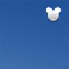 TsWade2's avatar