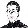 TSWLM007's avatar