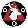 TSWT's avatar