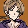 TsyhiM's avatar