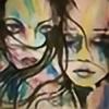 tsykes01's avatar