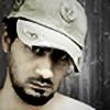 tt2008's avatar