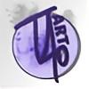 TT40Art's avatar