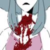 ttaekookie's avatar