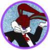 TTAF's avatar