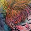 ttaisukee's avatar