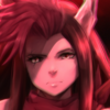 TTAlwins's avatar
