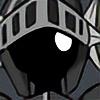 ttang16's avatar