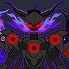 ttannisop's avatar