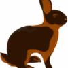 TTansRabbitryArt's avatar