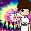 ttarynn's avatar