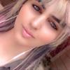 TTazh's avatar