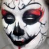 ttbloodlusttt's avatar
