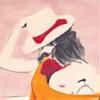 TTeddyau's avatar