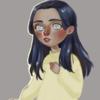 ttenri's avatar