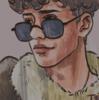 Tterororo's avatar