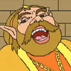 ttev's avatar