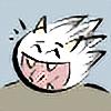 TTFTCUTS's avatar