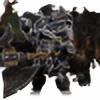 ttg101's avatar