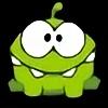 ttgtd's avatar