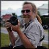 TThealer56's avatar