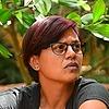 tthel25's avatar