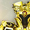 tthitt's avatar