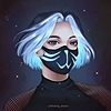 ttHlaing-draws's avatar