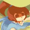 TThorArts's avatar