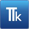 TTKC's avatar