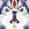 TTKyu's avatar