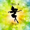 TTLoveYouTube's avatar