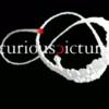 TTLRonDeviantartDay's avatar